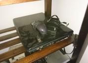 Venta de computadora