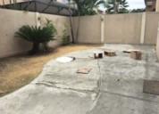 Alquilo villa en urb via al sol, guayaquil