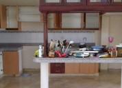 Vendo  de  oportunidad casa  en urb  portal al sol , guayaquil