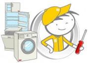 Sangolqui reparaciones con garantia/calefones/cocinas/0980756466 a domicilio