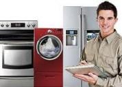 Atencion a domicilio##0984135912##se reparan secadoras de ropa a gas o electricas