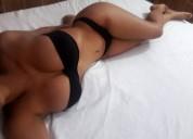 soy soraya culona  caliente diosa del sexo anal soy muy sensua