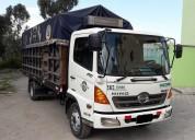 Transporte guevara fletes y mudanza cel: 0968399157-0985576136