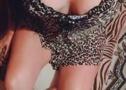 Sensuales y muy guapas muñecas ofreciendo masajes eroticos en bliss spa