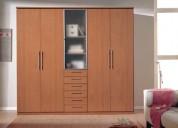 Muebles para empresas e instituciones-negocios