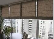 Reparacion mantenimiento cortinas persianas cielo raso 0982444742