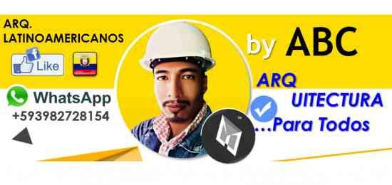 Arquitectos de Manta | 0982728154 inspirados construyendo conciencia