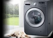 Solanda reparacion calefones en la atahualpa lavadoras secadoras 0999481023quitumbe