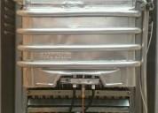 reparacion calefones_ sangolqui _lavadoras0998743809_secadoras