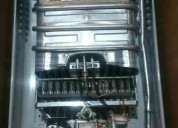 Reparamos calefones £n cumbaya lavadoras secadoras_09981_23330
