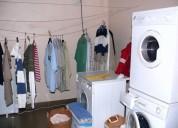 $u reparacion calefones lavadoras refrigeradoras0995429952lumbisi