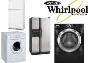 Sangolqui- reparacion/// calefones 0999210742// lavadoras///