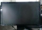 Monitores de 17 pulgadas de venta