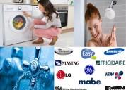 El eden reparacion d_calefones lavadoras el inca