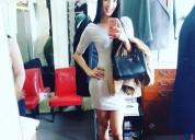 Eliza transexual muy femenina hermoza y complaciente depa privado ..0979060685 24 horas