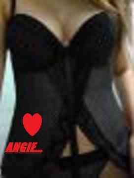 angie masajista perversa.. la pasarmos delicioso bb!! llamame 0983471096!!!
