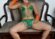 Erotica y perversa andrea.. para consntirte muchisimo!! 0984642105
