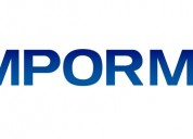Importante empresa importadora