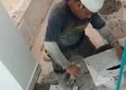 Master pintor albañil plomeria 0984878380 servicios a domicilio