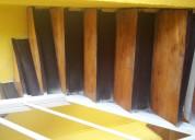 arriendo casa sector zabala