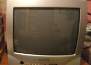 televisor 14 daweoo