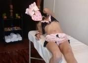 Gabriela supr hot y candente para tii!! 0995560981