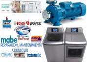 ¡¡ reparacion calefones_agas_electricos cumbaya ¡¡¡ tumbaco__lavadoras__0999481023¡¡