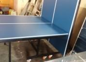 Ping pong nuevas