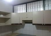 Alquilo departamento en kennedy norte inf. cel 0984242009