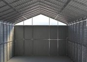Galpones, construcciÓn, rampas, melles de bodega, veredas, bordillos, adoquinado , pisos epoxicos,