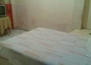 Lindo habitaciones guayaquil/ centro/ 2 personas