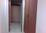 alojamientos diarios centro de guayaquil, contactarse.
