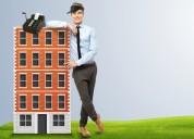 AdministraciÓn, porterÍa, limpieza de conjuntos, edificios.