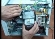 servicio tecnico  mantenimiento de electrodomesticos, aprovecha ya!.
