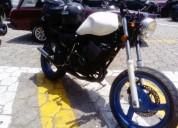 Excelente yamaha rd 400cc