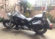 Excelente moto yamaha dragstar 650