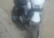 Excelente moto formoza