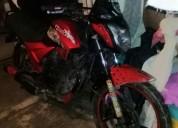 Se vende excelente moto tuko 150,  aprovecha ya!.