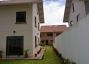 Casa nueva a la venta en chuquipata