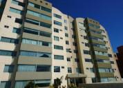 Departamento venta 3 dormitorios 80m2