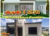 Servicio de construcción, casas desde 80 mt2 latacunga