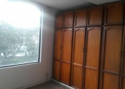 Vendo excelente departamento central