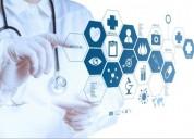 Tesis asesoria garantizada en medicina , psicologÍa y carreras a fines, contactarse.