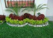 Oportunidad!. jardines don valencia