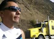 Busco Empleo Seguridad Industrial en Cuenca