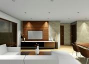 Diseño de casas, consultar!.