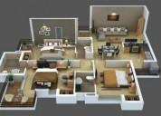 Oportunidad!. diseño, construcción y venta de vivienda