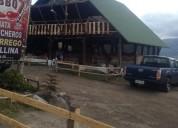 Busco Empleada Domestica Quito en Mejía