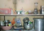 Busco Empleo Urgente en Otavalo