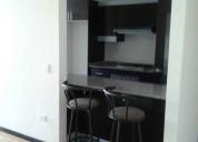 Rento/alquilo espectacular departamento 3 dormitorios.